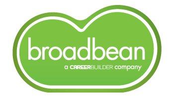 En France, Broadbean commence l'année 2016 sur les chapeaux de roues - © D.R.