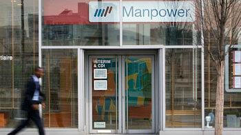 ManpowerGroup se penche sur sa culture d'entreprise - © D.R.