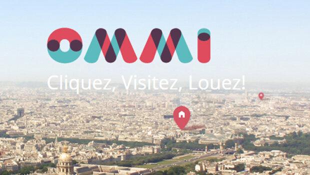 OMMI: le portail de location qui veut faire gagner du temps aux bailleurs parisiens - © D.R.