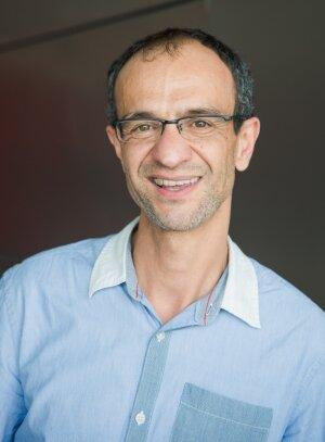 Ivan Laurens