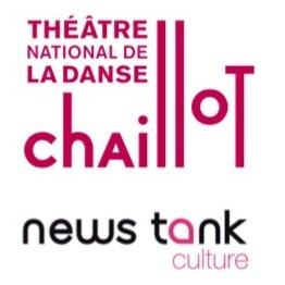 Rassemblement!, une journée pour repenser l'écosystème de la danse à Chaillot