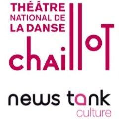 Danse: une journée à Chaillot pour repenser son écosystème