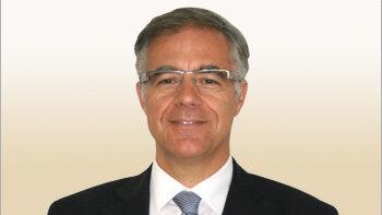 «Notre objectif: réaliser 200 millions d'euros de CA en 2020» Olivier Colcombet, directeur général, - © D.R.