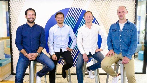 HR Tech & digital coaching: CoachHub acquiert MoovOne - © D.R.