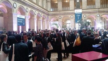 Talentsoft réunit 600 décideurs RH pour sa conférence utilisateurs - © D.R.