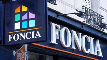 Foncia s'appuie sur Immodvisor pour soigner son e-réputation - © D.R.