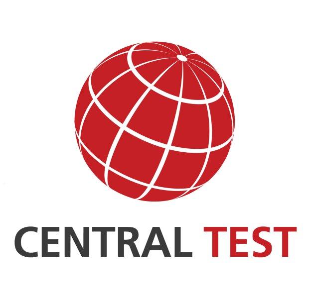 Petit-déjeuner Central Test: Révéler les talents grâce à l'entretien vidéo différé