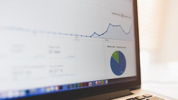5 indicateurs à suivre pour analyser le trafic de son site Internet - © D.R.