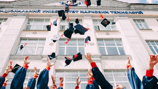 Les entreprises préférées des jeunes diplômés en 2019 - © D.R.