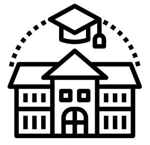 27% des étudiants se sentent peu ou pas intégrés à leur établissement