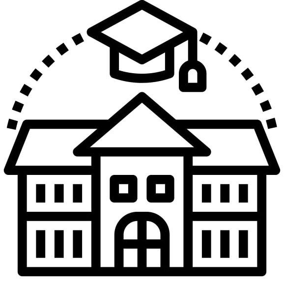 7<sup>e</sup> édition du Printemps de la recherche en éducation