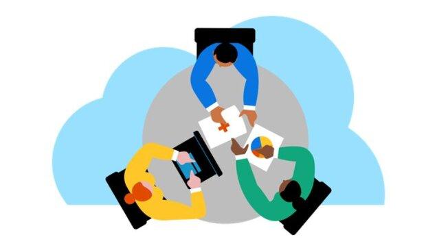 Comment la Paie Workday simplifie la vie des entreprises - © Paie Workday