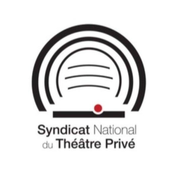 Syndicat national du théâtre privé
