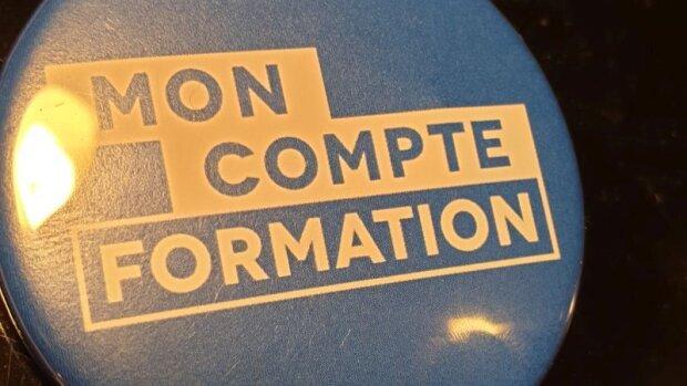 Du Dif au CPF: la transition sera plus longue que prévu - © D.R.