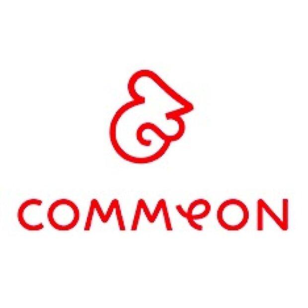 Commeon
