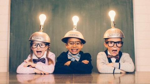 «Développer l'esprit critique sera un défi du 21<sup>e</sup> siècle pour les managers», Alexandra Didry, PerformanSe - D.R.