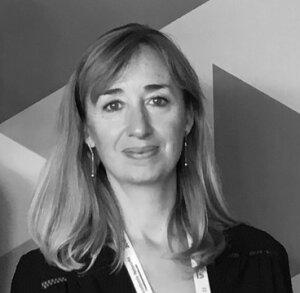 Karine Michelet, responsable du service des relations internationales de Toulouse School of Management - © Linkedin