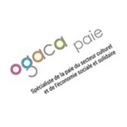 Ogaca Paie