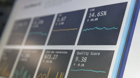Open data immobilière: menace ou opportunité pour la profession? - D.R.