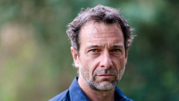 Christophe Rousseau, Université Côte d'Azur