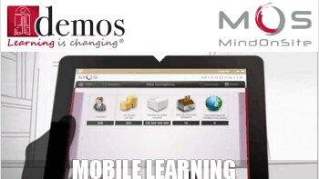 Tribune : Tout ce que vous avez toujours voulu savoir sur le mobile learning sans avoir jamais osé l - D.R.