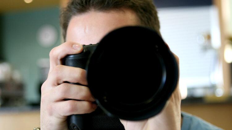 Photos de salariés : 5 informations à ne plus ignorer ! - D.R.