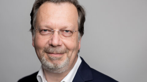 «Foncia veut renouer avec la croissance organique», Philippe Salle - D.R.