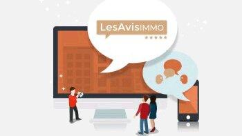 SeLoger et Opinion System lancent LesAvisImmo.com - D.R.