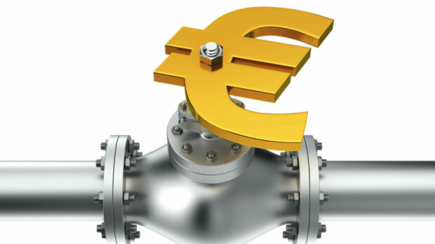Quelle position du HCSF en matière de crédit immobilier - © Tim - stock.adobe.com