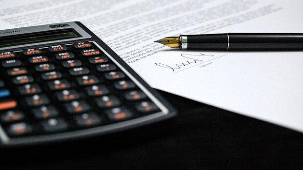 Covid-19: agents, contractuels et vacataires… comment seront-ils payés en avril?