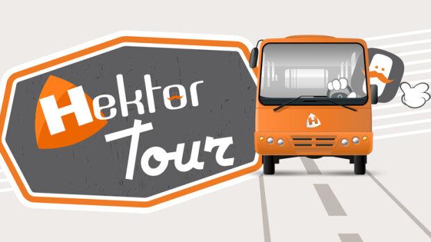 La Boite Immo organise un tour de France pour présenter Hektor Inter-Agence