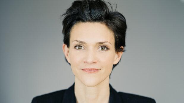 Justine Petit Bramon, fondatrice de Wide - © Olivier Ramonteu