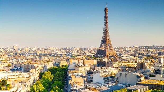 Le marché immobilier francilien à la loupe - © D.R.