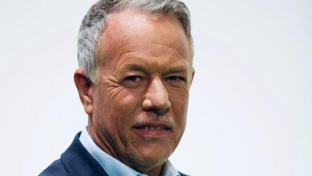 Philippe Taboret, directeur général adjoint de Cafpi - © WWW.MEMEPASMALPROD.COM