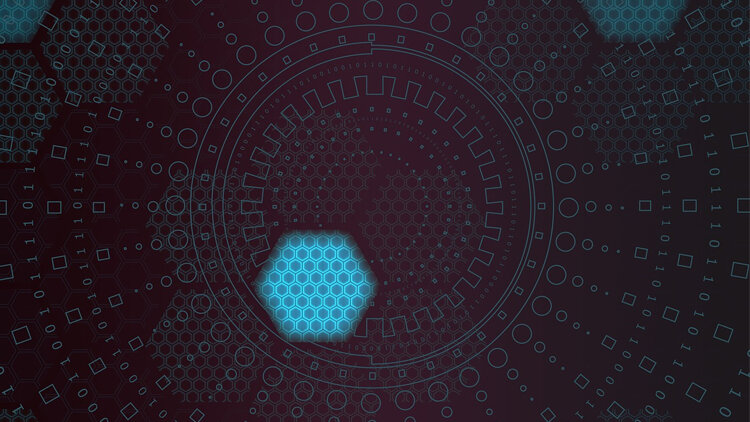 blockchain -