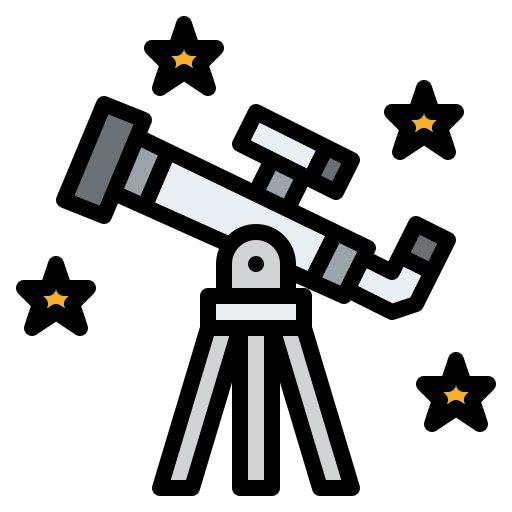 «Du Big Bang aux big bands»: un festival mêlant cinéma, musique et astronomie