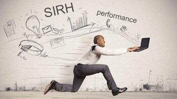 Comment réussir la mise en oeuvre d'un SIRH? - © D.R.