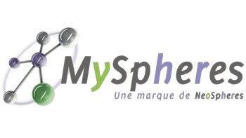 Découvrez en 2 minutes comment MySpheres va révolutionner votre vision des solutions RH pour PME - D.R.