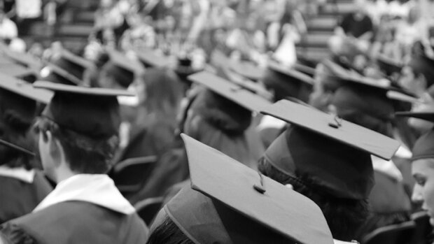 Verifdiploma s'impose en traquant les faux diplômes - © D.R.