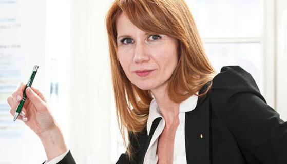 «Notre plateforme est le premier agrégateur d'offres emploi /logement» , Marie-Pierre Mahé -