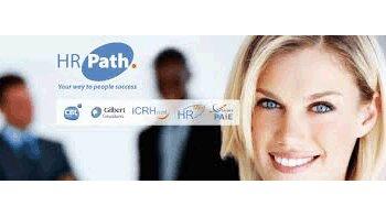 HR Path ouvre son capital à deux nouveaux investisseurs - D.R.