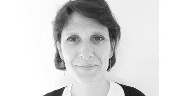 «Nous souhaitons démocratiser le retargeting publicitaire», Karine Darras, AVendre ALouer - © D.R.