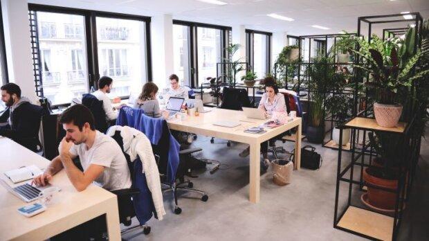 Gestion de la paie: PayFit se place dans une configuration SIRH pour PME - © D.R.