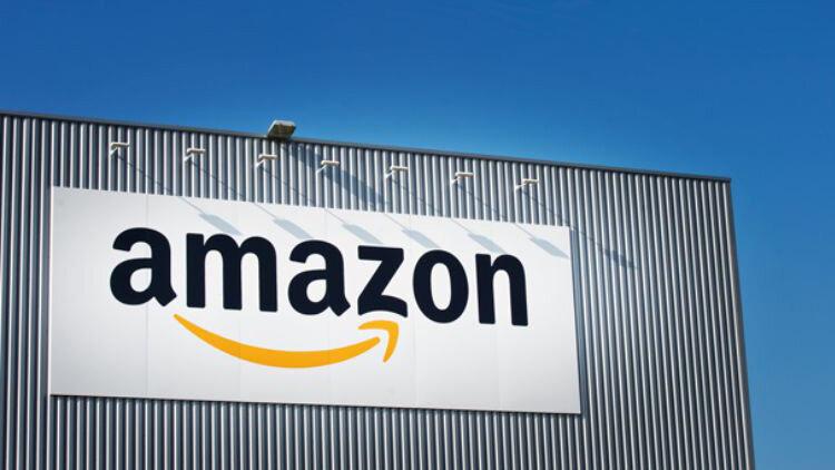 Amazon bientôt dans l'immobilier ? - D.R.