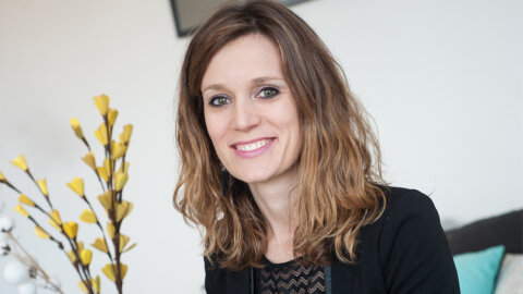 Tribune - 5 idées reçues sur le homestaging, par Karine Alves - D.R.