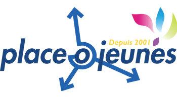 """250 inscrits aux rencontres placeOjeunes sur le """" Talent Acquisition """" - D.R."""