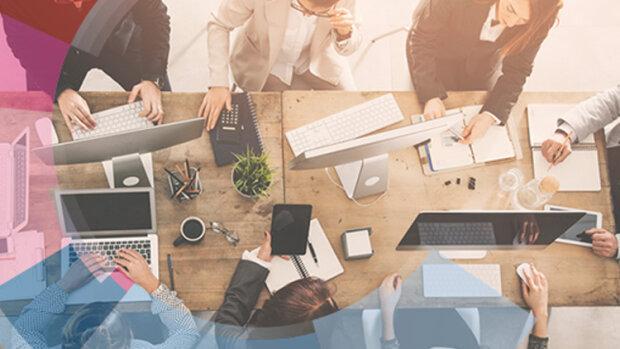 Sigma Informatique lance un guide pour digitaliser la gestion de paie - © D.R.