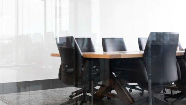 Covid-19: le chômage partiel adopté à 41% par les membres de l'ANDRH