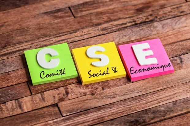 CSE: il est grand temps pour les entreprises de se saisir de ce sujet RH - © D.R.