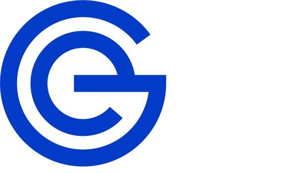 CGE: Chargé(e) de mission auprès du Pôle Accréditation